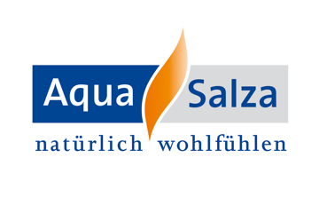 Aqua Salza Wellness & Bad Golling